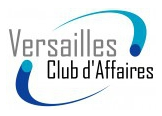 club-affaire